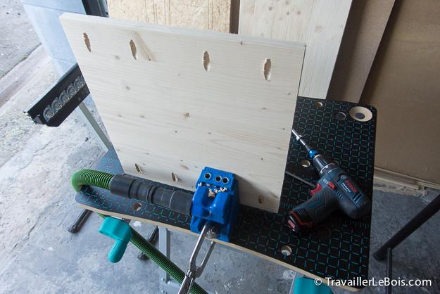 http://www.travaillerlebois.com/wp-content/uploads/2014/11/fabriquer_coffre_a_jouets_en_bois-42.jpg