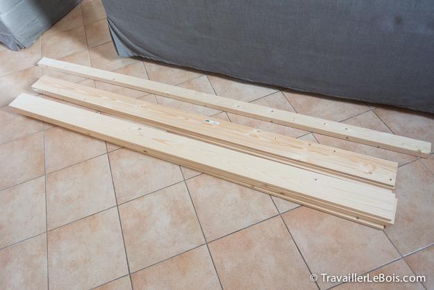 travailler le bois page 2 sur 19 outils techniques et. Black Bedroom Furniture Sets. Home Design Ideas