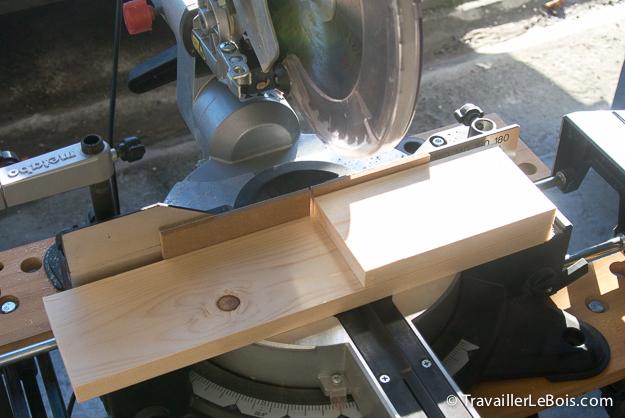 un amplificateur de son pour smartphone travailler le bois. Black Bedroom Furniture Sets. Home Design Ideas