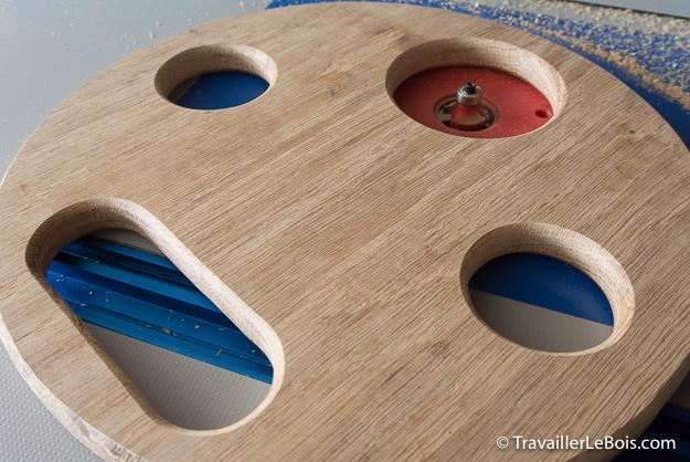 Une table pliante pour apéro pique-nique Table_pliante_pique-nique-121