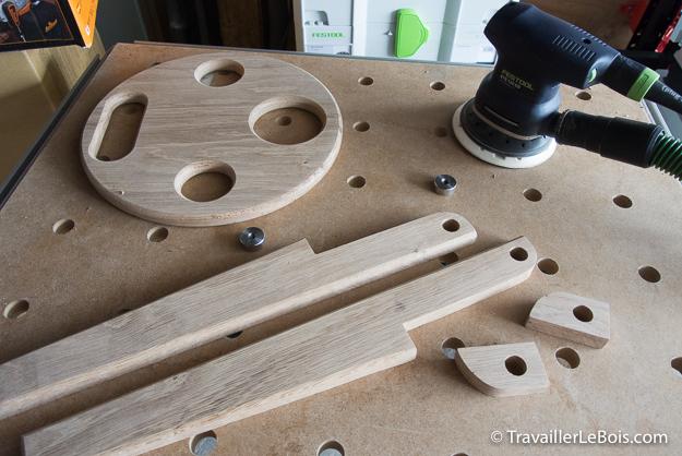 Une table pliante pour apéro pique-nique Table_pliante_pique-nique-125