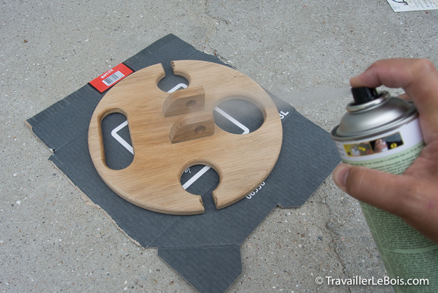 Une table pliante pour apéro pique-nique Table_pliante_pique-nique-144