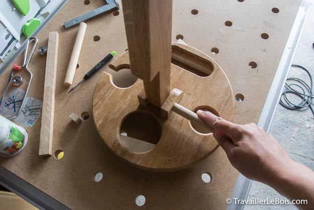 Une table pliante pour apéro pique-nique Table_pliante_pique-nique-148