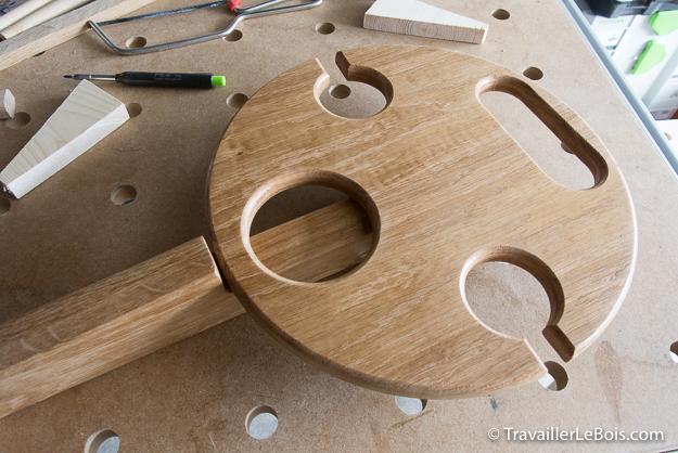 Une table pliante pour apéro pique-nique Table_pliante_pique-nique-156