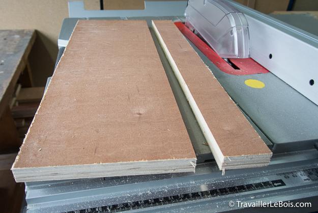 La scie sur table bosch gts 10 xc professional copain des copeaux - Scie sur table bosch pts 10 ...