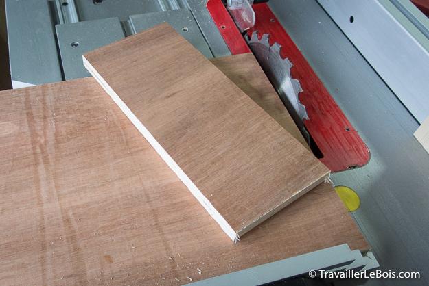 Scie sur table bosch maison design - Scie circulaire de table leroy merlin ...