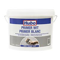 Primer blanc HUBO