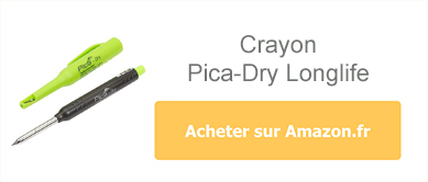 Acheter crayon Pica-Dry en magasin Amazon