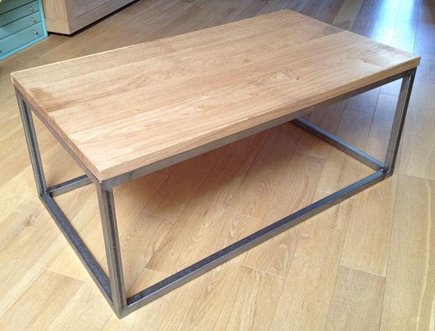 bessey un service client au top travailler le bois. Black Bedroom Furniture Sets. Home Design Ideas