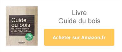 Acheter le livre Guide du bois sur Amazon.fr