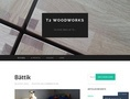 T2 WOODWORKS