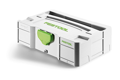 Mini systainer Festool